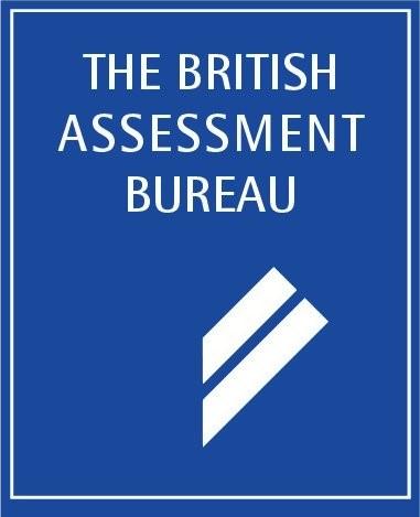 The British Assessment Bureau