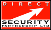 Direct Security Partnership Ltd
