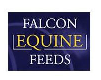Falcon Equine Feeds