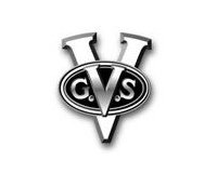 Galloway Vehicle Services