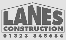 Lanes Construction