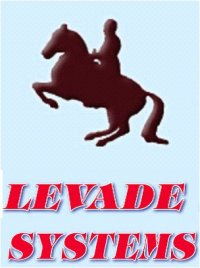 Levade Systems