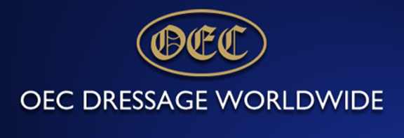 OEC Dressage Worldwide