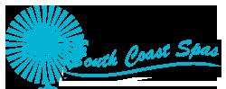 South Coast Spas