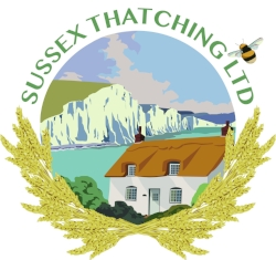 Sussex Thatching