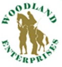 Woodland Enterprises